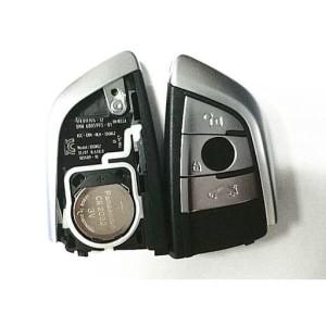 Jual Original Bmw Battery Remote Baterai Kunci Mobil Bmw 3v Kota Bandung E R Shop Tokopedia