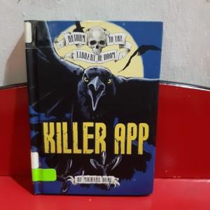 peni serial killer)
