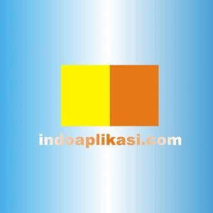 Indoaplikasi Indoprogram