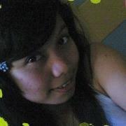 Sonia Bella Rina Siregar - pic_481004_79DBCCFC-B010-11E2-AFC4-B14D31AF3D70