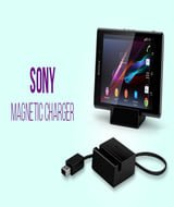 Sony Magnetic Charger