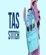 Tas Stitch
