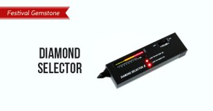 Diamond Selector