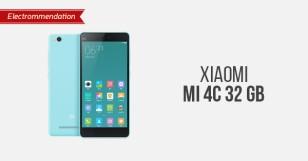 Xiaomi Mi 4c 32 GB