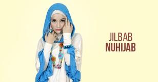 Jilbab Nuhijab