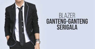 Blazer GGS
