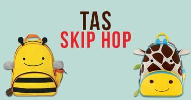 Tas Skip Hop