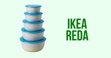 Jual IKEA Reda dengan Harga Terbaik dan Terlengkap