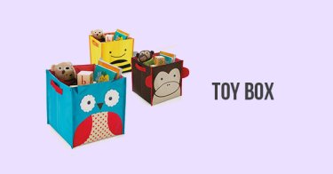 kotak mainan murah