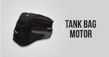 Tank Bag Motor Jakarta Pusat