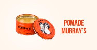 Pomade Murray's