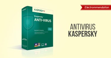 Antivirus Kaspersky Kabupaten Bogor
