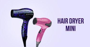 Jual Hair Dryer Mini   Kecil Berkualitas   Terbaru - Harga Murah ... 95cb6e990f