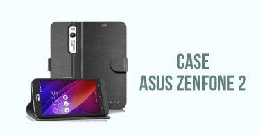 Case ASUS Zenfone 2