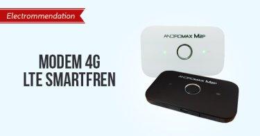 Jual Modem Wifi Router Smartfren 4g Lte Terbaru Harga