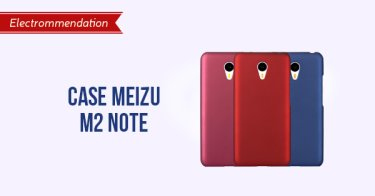 Case Meizu M2 Note