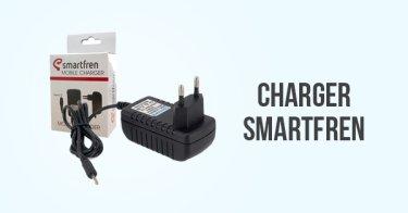 Jual Charger Smartfren dengan Harga Terbaik dan Terlengkap