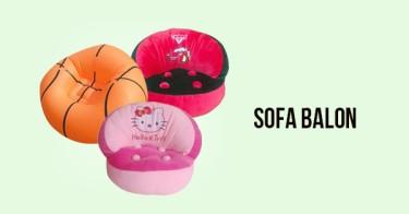Sofa Balon