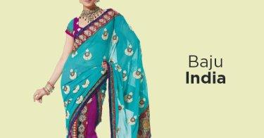 Jual Baju India Model Terbaru   Modern - Harga Murah   Grosir ... d41fabe058