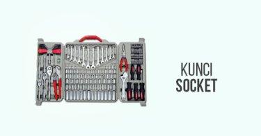 Kunci Socket