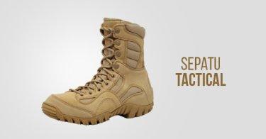 Jual Sepatu Tactical  c590a778b3