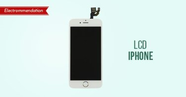 Jual LCD iPhone  16c3f1402b