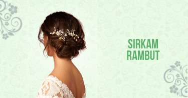 Sirkam Rambut