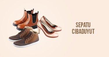 Jual Sepatu Cibaduyut Bandung Asli - Daftar Harga Sepatu Cibaduyut Lengkap   c5e64e499e