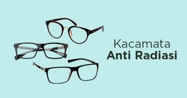 Jual Kacamata Anti Radiasi Asli - Harga Terbaik Online  7a48efc721
