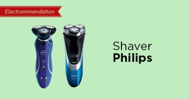 Shaver Philips