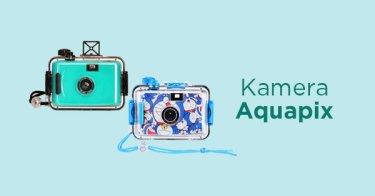 Kamera Aquapix