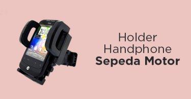 Holder Handphone Sepeda Motor