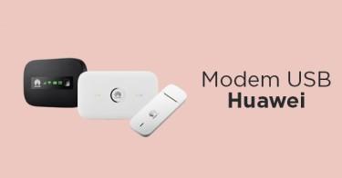 Modem USB Huawei Medan
