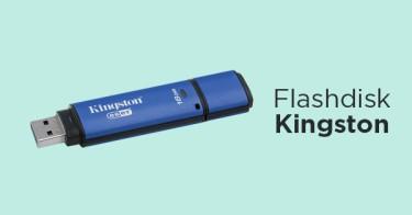Flashdisk Kingston