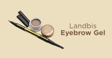 Landbis Eyebrow Gel