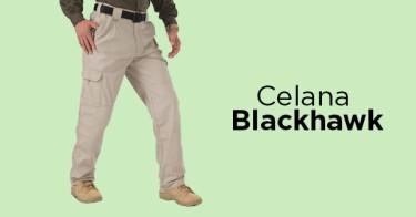 Celana Blackhawk