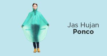 Jual Jas Hujan Ponco Model Terbaru   Berkualitas - Harga Murah   Grosir  29cd2ff727