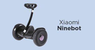 Xiaomi Ninebot
