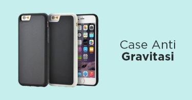 Case Anti Gravitasi