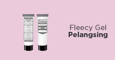 Fleecy Slimming Gel Depok