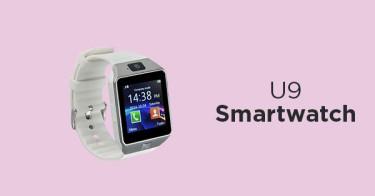 U9 Smartwatch