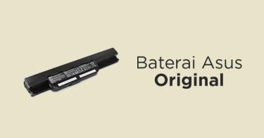 Baterai Asus Original