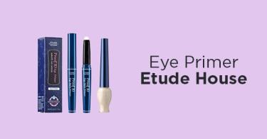 Eye Primer Etude House