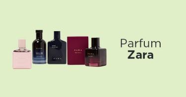Parfum Zara Lampung