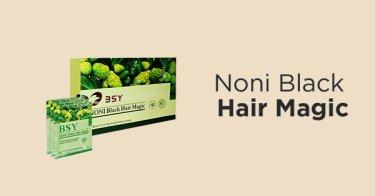 Shampoo BSY Noni