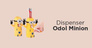 Dispenser Odol Minion