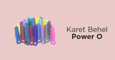 Jual Karet Behel Power O  2b4c4b8191