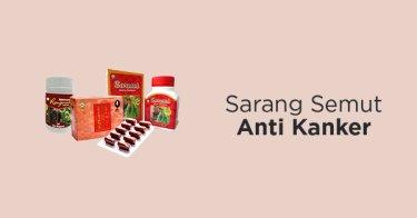 Kapsul Sarang Semut Tangerang Selatan