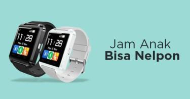 Jam Tangan Handphone Anak