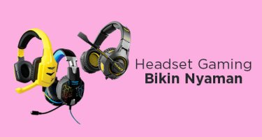 Headset Armaggeddon